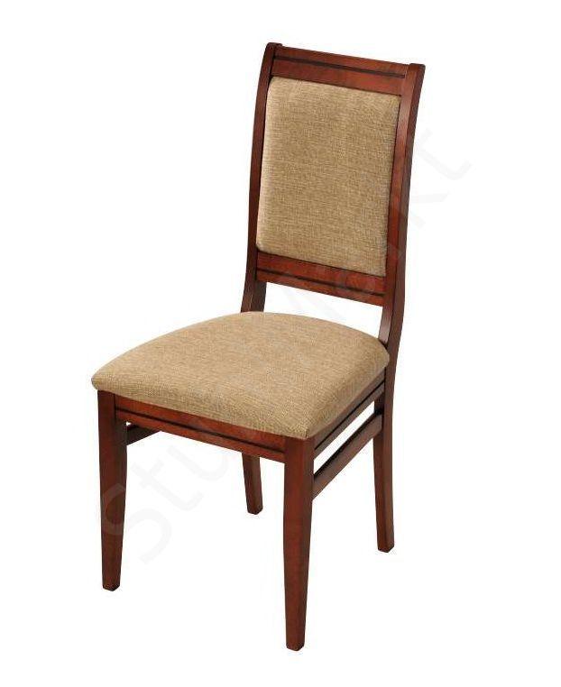 деревянные стулья со спинкой картинки сочная нежная горбуша